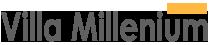 Villa Millenium