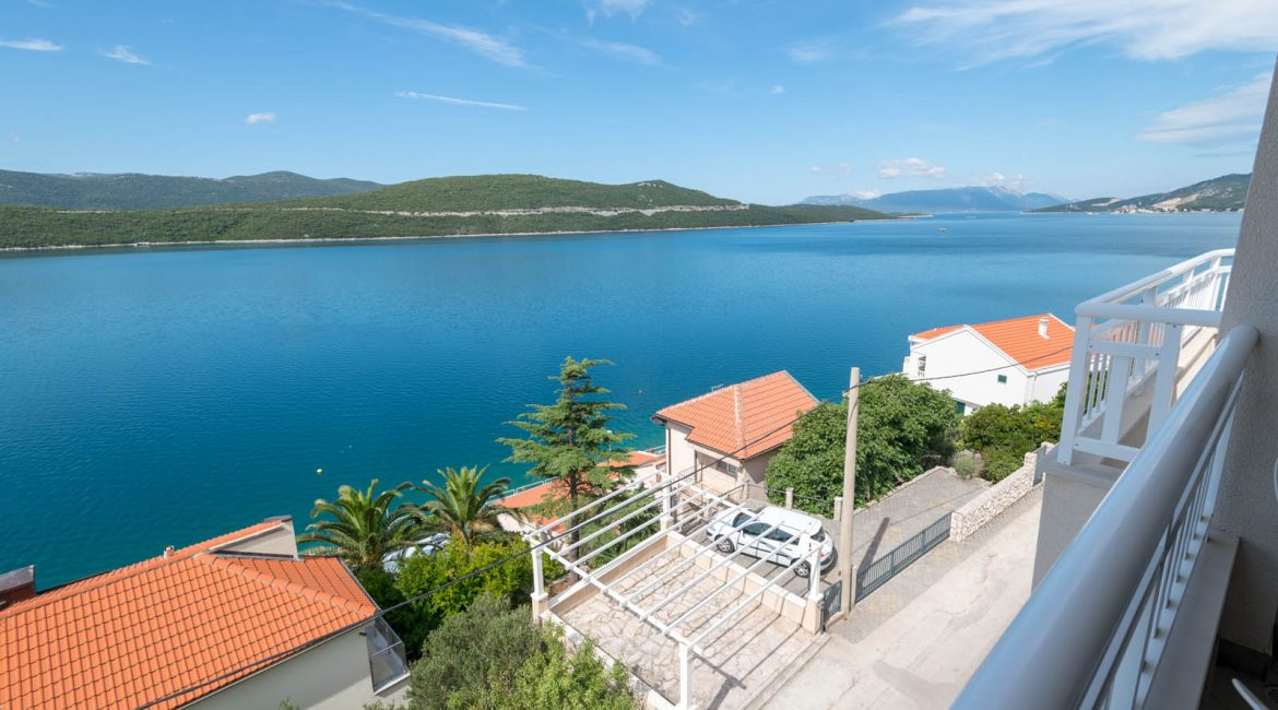 6 facts you didn't know about Neum